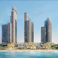 Nhận ngay căn hộ cao cấp đầu tiên tại Ninh Thuận - Sun Bay Park Hotel & Resort Phan Rang