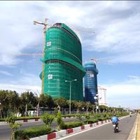 Bán căn hộ Vũng Tàu Gateway hướng biển 2 phòng ngủ 1,4 tỷ/căn chính chủ