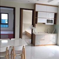 Phân phối giá gốc căn hộ Unico Thăng Long, Đại Nam, Bến Cát, Bình Dương chỉ 18 triệu/m2
