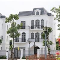 Bán biệt thự bao biển Cột 3 - Hạ Long - chính chủ
