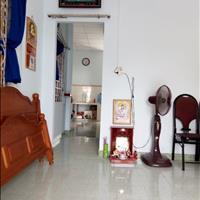 Bán nhà mặt tiền đường số 7, phường Tam Phú, Thủ Đức, 76m2, giá 4.7 tỷ