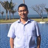 Hồ Quang Dũng