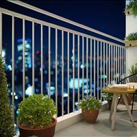 Lễ cất nóc và mở bán căn hộ cao cấp chất lượng Nhật Bản - Midori Park The View ngày 22/6/2019