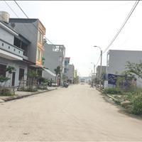 Cần tiền kinh doanh nên bán gấp tái định cư Bãi Muối - Cao Thắng