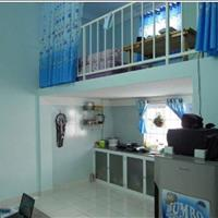 Bán căn hộ A2F.209 diện tích 30m2 Becamex Hòa Lợi, lầu 1 mặt tiền Lê Lợi