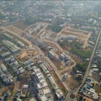 Cần tiền trả ngân hàng nên bán nhà đất 100m2 khu dân cư Phúc Đạt