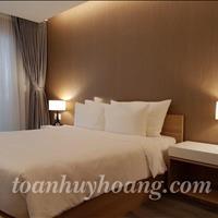 Bán căn hộ Condotel F. Home, Đà Nẵng - giá chỉ 2.8 tỷ