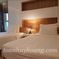 Bán căn hộ F.Home block A, 3 phòng ngủ - giá 4.5 tỷ