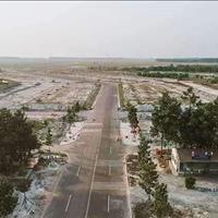 Đất nền khu dân cư Becamex Chơn Thành -  thị trấn Chơn Thành - Bình Phước