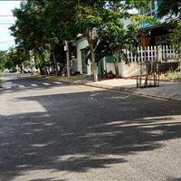 Cần bán nhanh lô đất đường Phạm Thận Duật giá rẻ sập sàn, liên hệ ngay