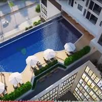 Bán căn hộ chung cư Mandarin Gaden 2 Tân Mai - Hoàng Mai