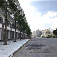 Bán gấp 3 căn góc nhà liền kề đập thông khu đô thị Mon Bay Hạ Long, Quảng Ninh