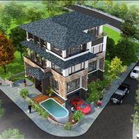 Đất nền sổ đỏ ngay trung tâm thành phố Hạ Long giá chỉ từ 18 triệu/m2 - mở bán chiết khấu ngay 15%