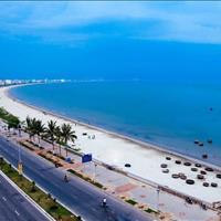 Tôi chính chủ bán đất mặt biển trung tâm thành phố Đà Nẵng, chỉ 4 tỷ/nền