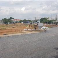 Bán đất mặt tiền QL51 ngay cửa ngõ sân bay Long Thành 900 tr/nền chiết khấu 300 tr cho 5 khách hàng