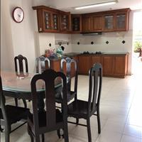 Bán căn hộ Conic Đình Khiêm, 95m2, 2 phòng ngủ 2 wc, nhà mới sơn sửa sạch đẹp như mới, 1.8 tỷ