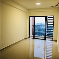 Bán căn hộ 3 phòng ngủ, 90m2, The Sun Avenue Novaland quận 2, view Landmark, giá siêu rẻ 3.85 tỷ