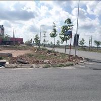 Cần bán đất trên đường 11C khu dân cư Tân Đô giá chỉ 9,3 triệu/m2
