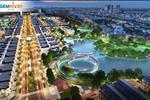 Dự án Khu đô thị Gemriver City - ảnh tổng quan - 1