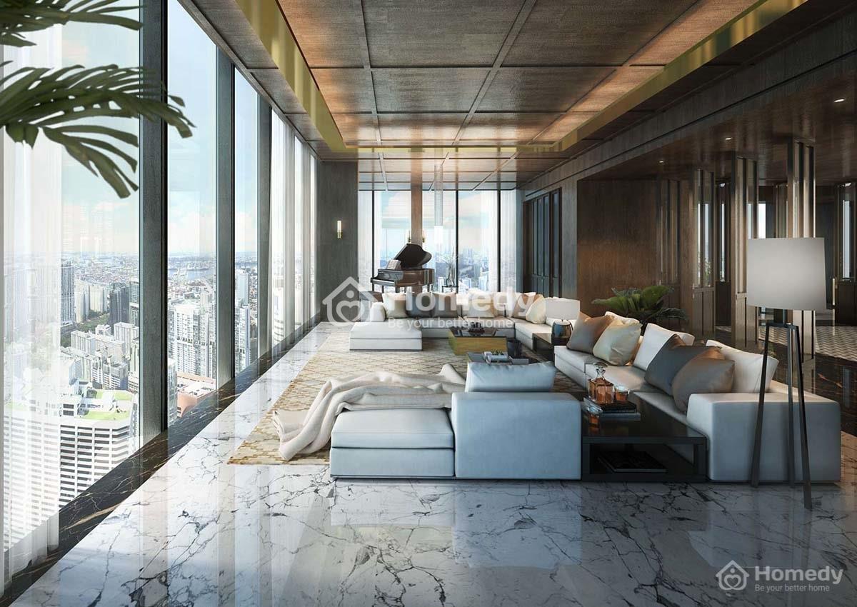 gia-can-ho-penthouse