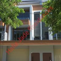 Công ty bất động sản IQ Land chào bán căn Shophouse Halla Jade Residences