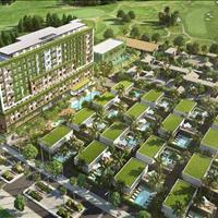 Hot, đặt cọc tổ hợp Naman Homes tặng ngay gói hoàn thiện nội thất 300 triệu cùng ưu đãi lớn