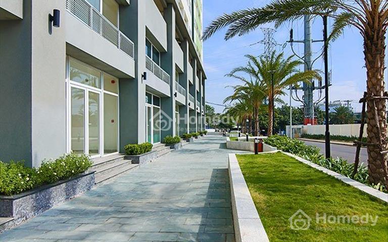 Cho thuê Shophouse căn góc đẹp nhất dự án Lavita Garden chỉ 22 triệu/tháng