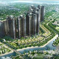 Sunshine City Sài Gòn – Kiến tạo giấc mơ, chúng tôi mang đến tổ ấm