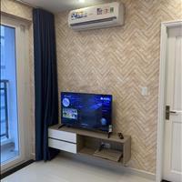 Cho thuê căn hộ Hưng Phúc, 2 phòng ngủ, giá 18,6 triệu/tháng
