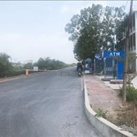 Cần tiền bán gấp lô đất diện tích 5x20m, nằm trên mặt tiền đường Giáp Hải, sổ hồng riêng