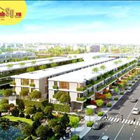 Đất vàng KDT Five Star New City Bình Chánh, đã có SHR, ngân hàng hỗ trợ vay tới 70% lãi suất ưu đãi