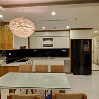 Cho thuê căn hộ cao cấp Tân Hoàng Minh, Tây Hồ