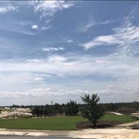 Đất đường 7,5m gần trục Nguyễn Sinh Sắc thông xuống biển, chỉ 42 triệu/m2