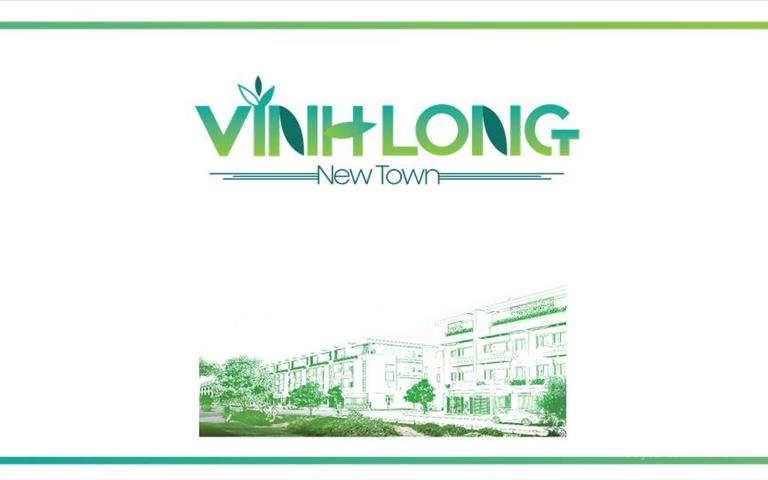 Hot, suất nội bộ 10 nền sổ đỏ tại thành phố Vĩnh Long, thanh toán linh hoạt trong 6 tháng