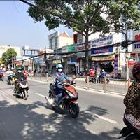 Cần bán gấp nhà mặt tiền đường Quang Trung - Gò Vấp, 4x26m, khu vực kinh doanh đông đúc, sầm uất