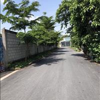 Chính chủ bán đất sổ hồng riêng ngay bệnh viện Xuyên Á, đường 9m