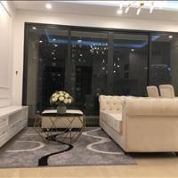 Cho thuê căn hộ cao cấp Trần Duy Hưng D' Capitale (đối diện Big C) giá từ 10 triệu/tháng