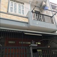 Cần bán gấp nhà Quách Điêu, Vĩnh Lộc A, Bình Chánh, 4x11m (44m2),  740 triệu
