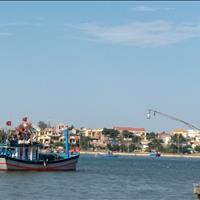 Đất nền ven sông Nhật Lệ - Bảo Ninh - Đồng Hới