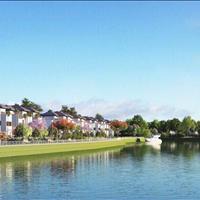 Bán đất nền sổ đỏ Biên Hoà New City liền kề sân golf Long Thành, giá 12 triệu/m2 đầu tư tốt