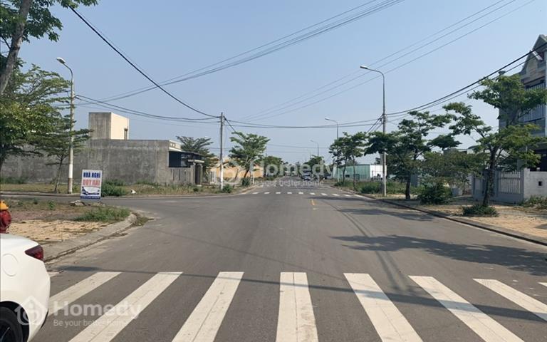 Mình cần bán lô đất kiệt 596 đường Lê Văn Hiến, giá tốt nhất thị trường chính chủ