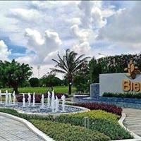 Suất nội bộ dự án Biên Hòa New City - liền kề sân golf - 3 mặt giáp sông -  chiết khấu 3% - 20%