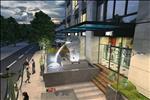 Thăng Long City Đại Mỗ - ảnh tổng quan - 2