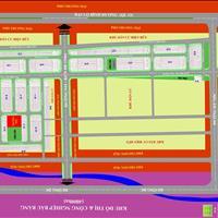 Dự án Dragon City Bàu Bàng  - Công ty TNHH Xây dựng Thương mại Phú Minh Hưng