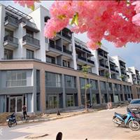 Bán đất cạnh chợ, thuận tiện kinh doanh trong khu đô thị TMS Phúc Yên
