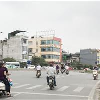 Qúa hiếm, mặt phố Kim Giang, diện tích 140m2, mặt tiền 12m, gía 32,2 tỷ (có thương lượng)