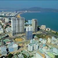 Mở bán căn hộ view biển Melody Quy Nhơn, chiết khấu 3 - 18%, sổ hồng riêng vĩnh viễn