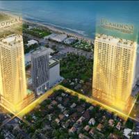 Chỉ với 1,65 tỷ sở hữu ngay căn hộ cao cấp 5 sao Melody Quy Nhơn, chiết khấu ngay 2 - 3%