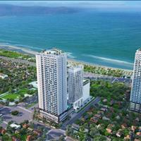 Chỉ cần thanh toán 250 triệu, sở hữu ngay căn hộ trung tâm thành phố biển Quy Nhơn Melody