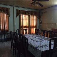 Cần bán gấp căn nhà số 312 đường Kinh Dương Vương quận Bình Tân